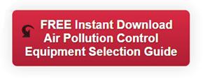 thermal oxidizer voc emission control selection guide