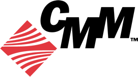 The CMM Group