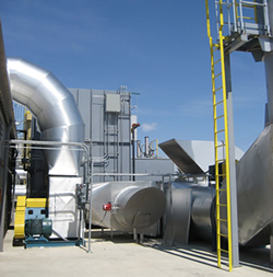 Energy-Recovery-Systems_2