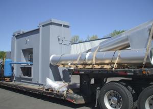 coating-emissions-control-RTO