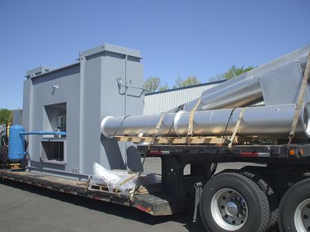 coating-emissions-control-RTO-sml