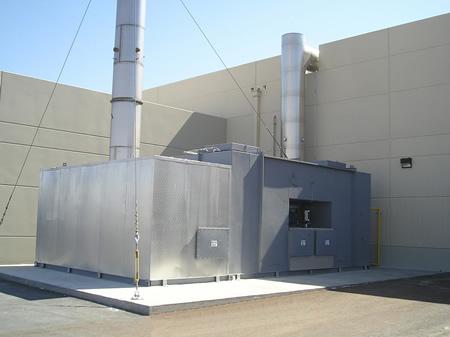 printing-thermal-oxidizer-sml