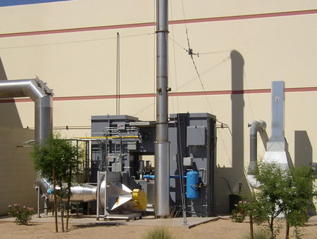 regenerative-thermal-oxidizer-circuit-board-manufacturer-sml