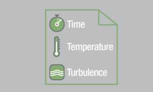 regenerative thermal oxidizer design