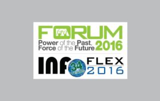 InfoFlex 2016