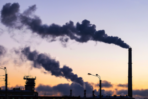 EPA Requirements and Regulations