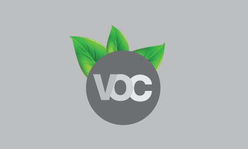 Most Effective VOC Abatement Technologies