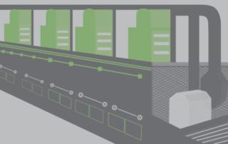 Custom Built Industrial Dryers