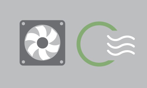 Airflow Management for Industrial Dryers and Ovens