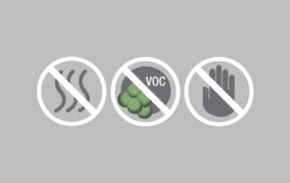 Food Manufacturing VOC Abatement