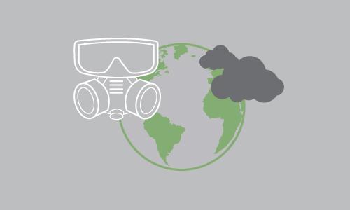 3 Pollution Control