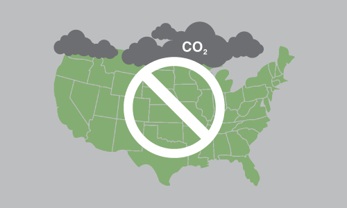 State Pollution Control