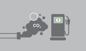 Fuel Costs Air Pollution