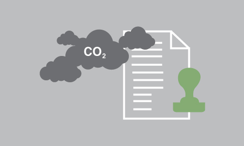 Pollution Control Grant