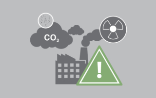 Right Pollution Control Parts