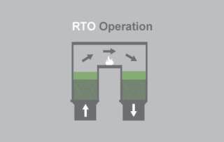 How to Maintain Regenerative Thermal Oxidizer RTO