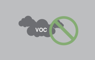 How to Reduce VOC Emissions Paint and Coatings