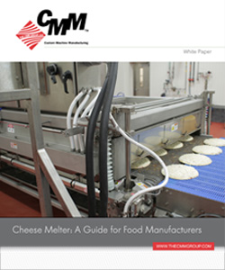 Cheese Melter Guide