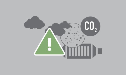 Current Emissions Control Operation Optimized Best Results