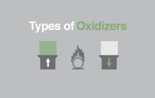 How to Know Which Oxidizer Is Best For Your Business