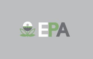States Role EPA Compliance Enforcement