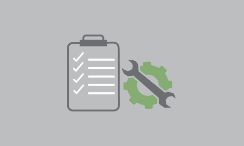 Regular Maintenance Pollution Control Equipment Improve Efficiency