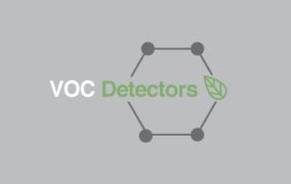 Type VOC Detectors