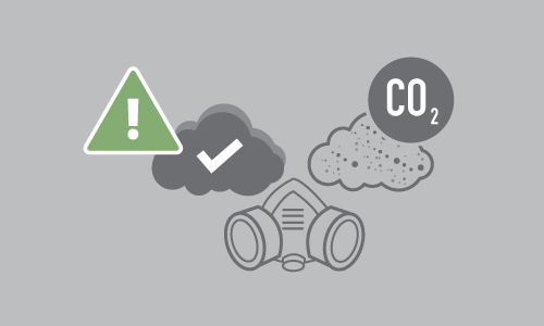 Pollution Control Manufacturers Cant Ignore