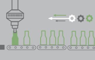 Future Food Beverage Industry