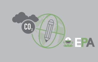 Petition Revise EPA Emission Standards
