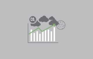 Review the Industrial Emission Control Systems Market Report